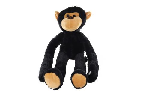 Plyš Opice 56 cm