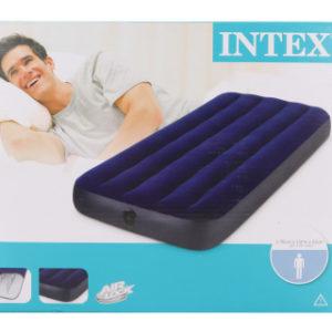 INTEX Matrace 76 x 191 x 22 cm