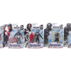 Avengers Filmová figurka 15 cm
