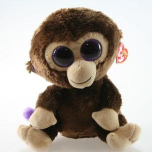 Beanie Boos COCONUT 24 cm - opice