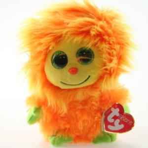 Frizzys TANG 15 cm - oranžový