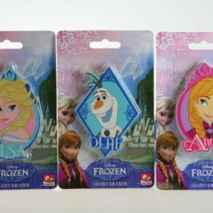 Guma Frozen