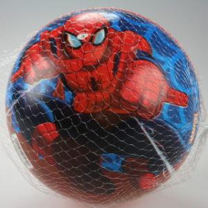 Míč Spiderman 23 cm