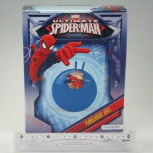 Skákací míč Spiderman 50
