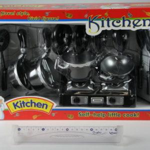 Sada nádobí