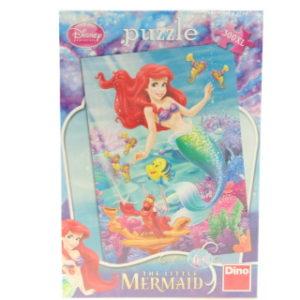 DPZ 300 XL veselá Ariel