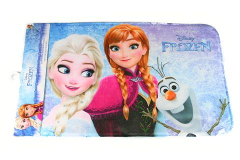 Koberec Frozen