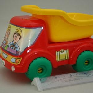 Auto Bartek