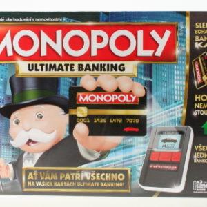 Monopoly E-banking TV 1.11.-31.12.2016