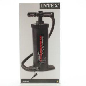 INTEX ruční pumpa 68605