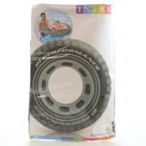 INTEX Kruh pneumatika 59252 91cm