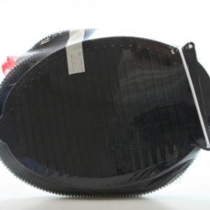 INTEX Nožní nafukovací pumpa 69611