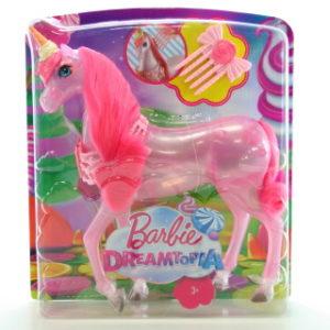 Barbie Sladký jednorožec DWH10