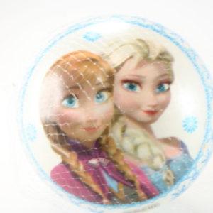 Míš Frozen 230 glitter