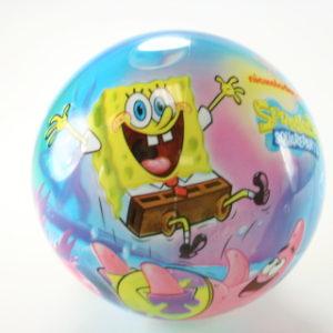 Míč SpongeBob 23cm