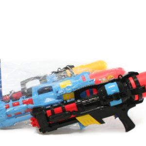 Velká vodní pistole