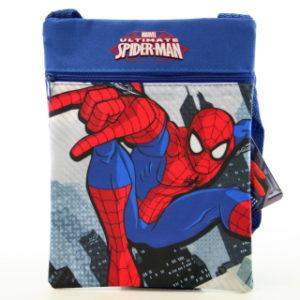 Taštička Spiderman