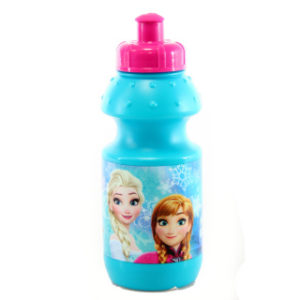 Lahev na pití Frozen