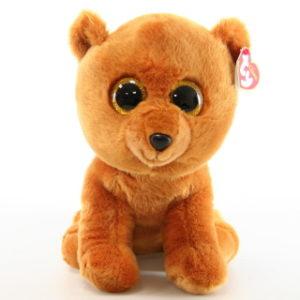 Classic BROWNIE 23 cm - medvěd