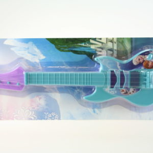 Kytara Frozen