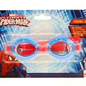 Plavecké brýle Spiderman