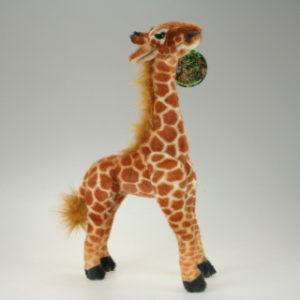Plyš Žirafa 40 cm