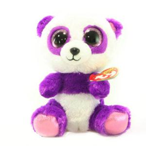 Beanie Boos BOOM BOOM 15 cm - panda