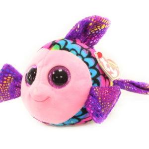 Beanie Boos FLIPPY 15 cm - rybka