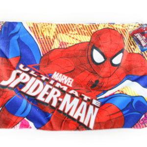 Ručník Spiderman