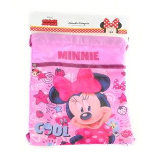 Batoh velký Minnie