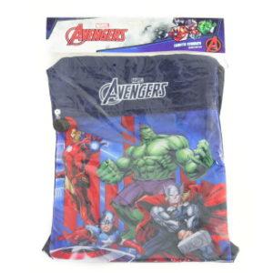 Batoh velký Avengers