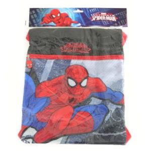 Batoh velký Spiderman