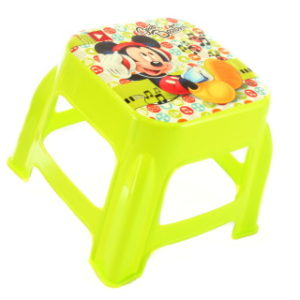 Stolička Mickey