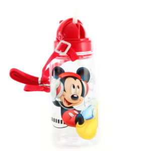Lahev na pití Mickey 450 ml