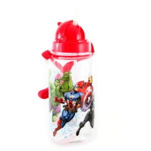 Lahev na pití Avengers 450 ml