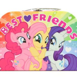 My Little Pony kufřík