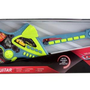Kytara Cars
