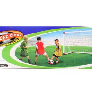Fotbalový set deluxe