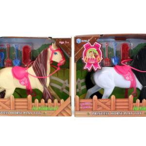 Kůň pro panenky