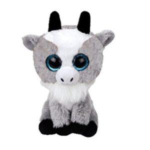 Beanie Boos GABBY 15 cm - koza