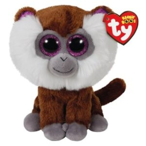 Beanie Boos TAMOO 15 cm - opice