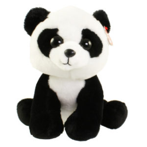 Classic BABOO 23 cm - panda