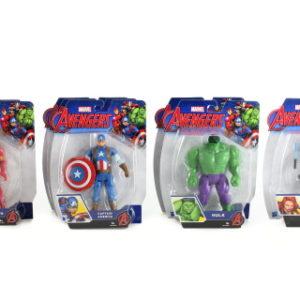 Avengers 15cm figurka