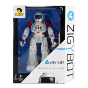 Robot Viktor