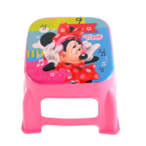 Stolička Minnie