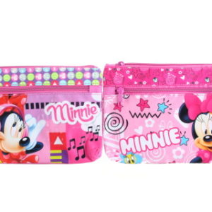 Taštička Minnie