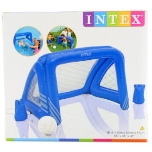 INTEX Fotbalový set do bazénu 58507