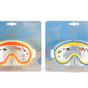 INTEX Potápěčská maska 55911
