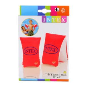 INTEX Rukávky 58641