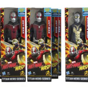 Ant-man 30 cm figurka